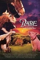 Babe(repeated)