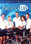 Pacific Blue                                  (1996-2000)
