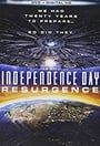 Independence Day Resurgence