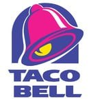 #5 Taco Bell