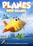 Planes with Brains(2018)