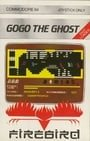 GoGo the Ghost