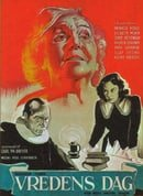 Day of Wrath (1948)
