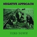 Tied Down - Negative Approach