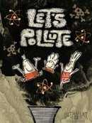 Let's Pollute