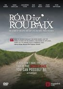 Road to Roubaix