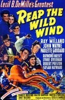 Reap the Wild Wind (1942)