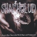 Hearts Once Nourished with Hope & Compassion - Shai Hulud