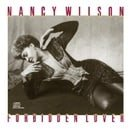 Forbidden Lover by Wilson, Nancy (1989-08-18)