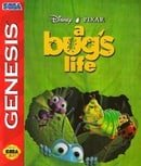 A Bug's Life (Not Official)
