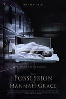 The Possession of Hannah Grace (Cadaver)