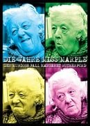 Truly Miss Marple: The Curious Case of Margaret Rutherford