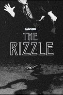 The Rizzle
