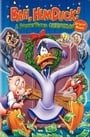 Bah Humduck!: A Looney Tunes Christmas