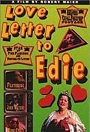 Love Letter to Edie