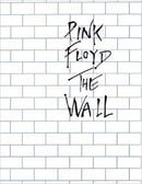 Pink Floyd - The Wall (Piano and Vocal)