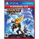Ratchet and Clank (Remaster)