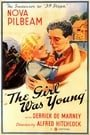 Young and Innocent (1937)