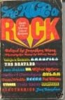 The Age of Rock:  Sounds of the American Cultural Revolution