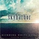 Blinding White Noise: Illusion and Chaos - Skyharbor
