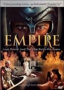 Empire - Mini Series