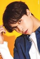 Johnny (NCT)