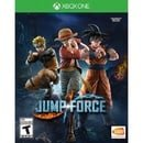 Jump Force for Xbox One
