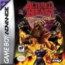 Altered Beast: Guardian of the Realms
