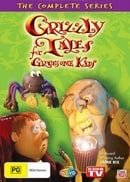 Grizzly Tales for Gruesome Kids                                  (2000- )