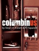 Columbinus  (A Play)