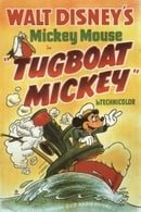 Tugboat Mickey
