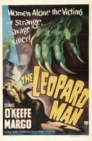 The Leopard Man (1943)