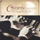 Chopin: The Romantic Pianist