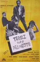 Shoot the Piano Player (1960)