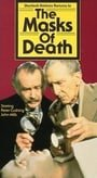 Sherlock Holmes and the Masks of Death