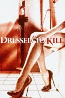 Dressed to Kill (1980)