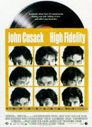 High Fidelity (2000_