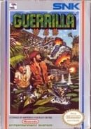 Guerrilla War