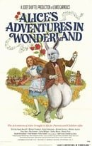 Alice's Adventures in Wonderland (1972)