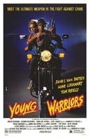 Young Warriors