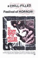 The Beast in the Cellar                                  (1971)