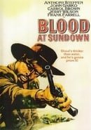 Blood at Sundown