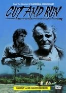 Cut & Run   [Region 1] [US Import] [NTSC]