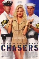 Chasers                                  (1994)