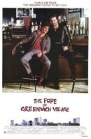 The Pope of Greenwich Village                                  (1984)