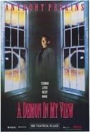 A Demon in My View                                  (1991)