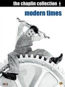 Modern Times (Two-Disc Special Edition)