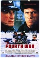 The Fourth War                                  (1990)