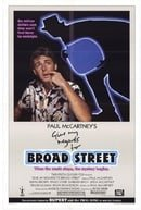 Give My Regards to Broad Street                                  (1984)