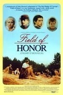A Field of Honor